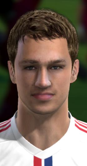 Matti Steinmann
