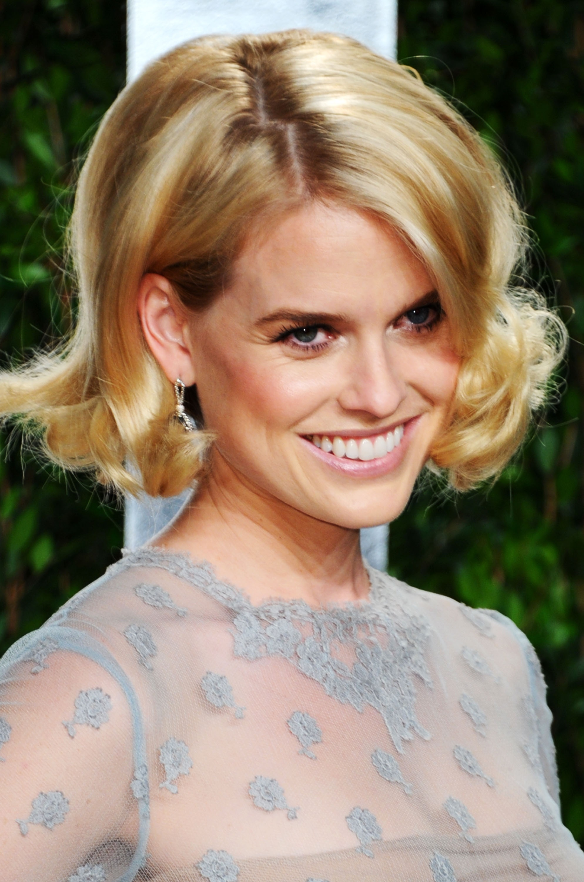 Элис Ив, фото 323. Alice Eve 2012 Vanity Fair Oscar Party - February 26, 2012, foto 323