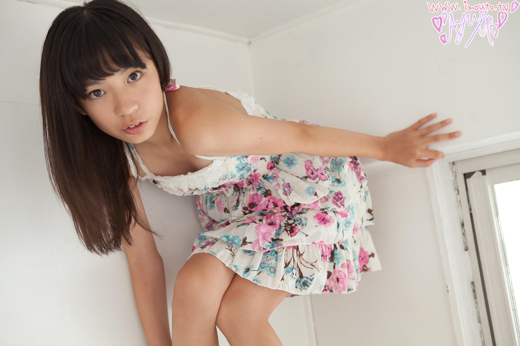 【巨乳】おっぱいが大きい子 Part.7【胸】 YouTube動画>8本 ->画像>1960枚