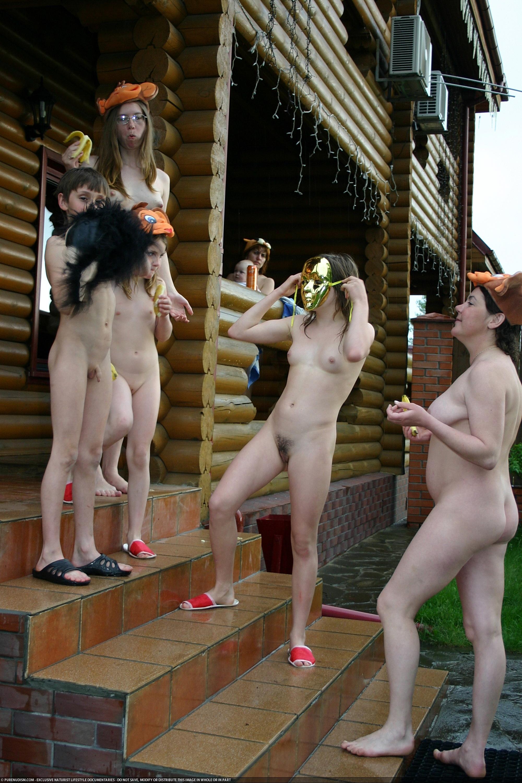 cdx web.archive iv.83net.jp porno 4 jp.mp4jpg.icu