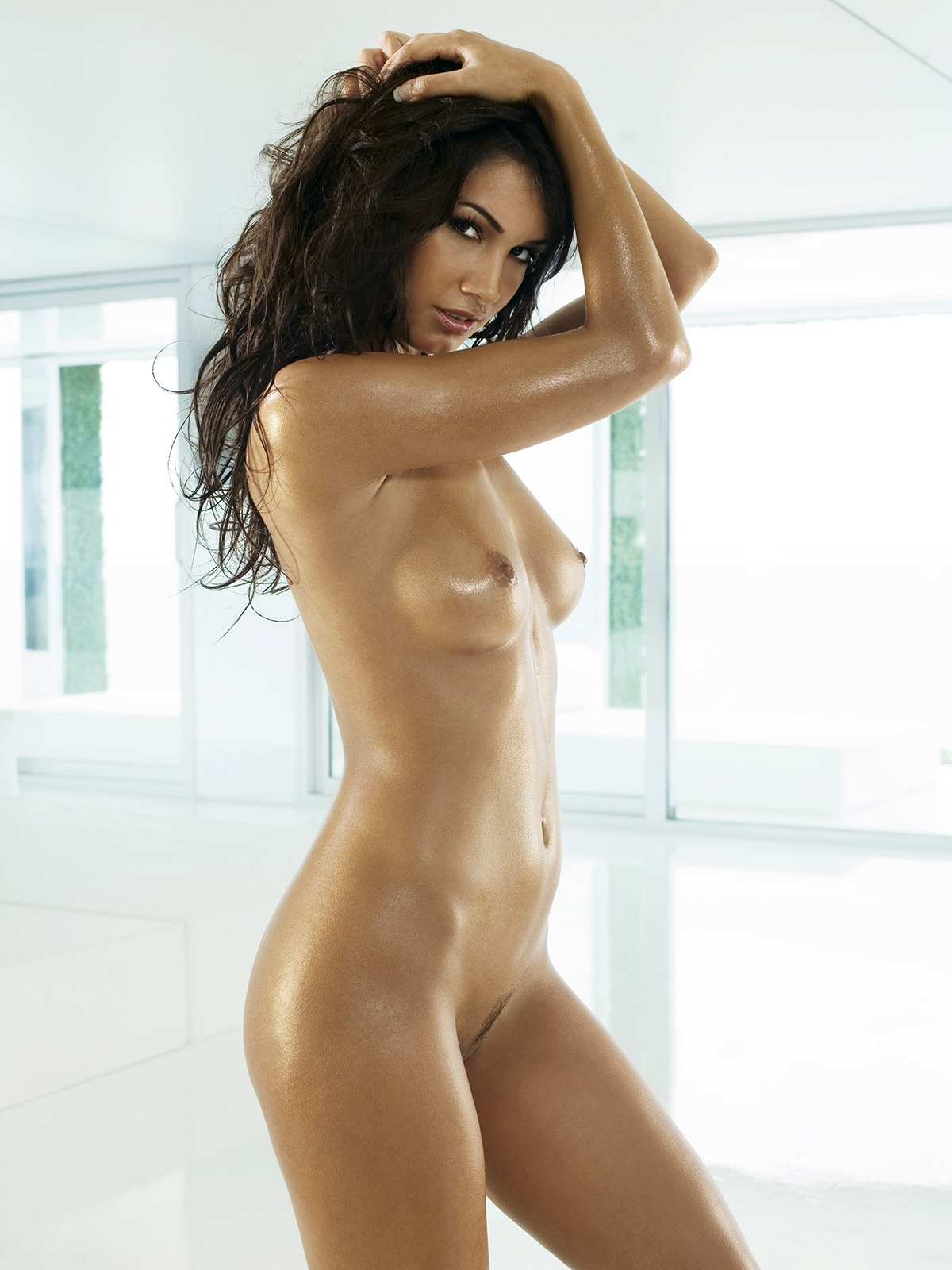 Jessica Micari