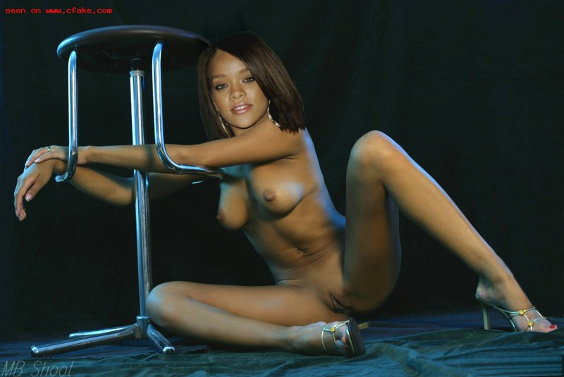 Rihanna-porn_65.jpg