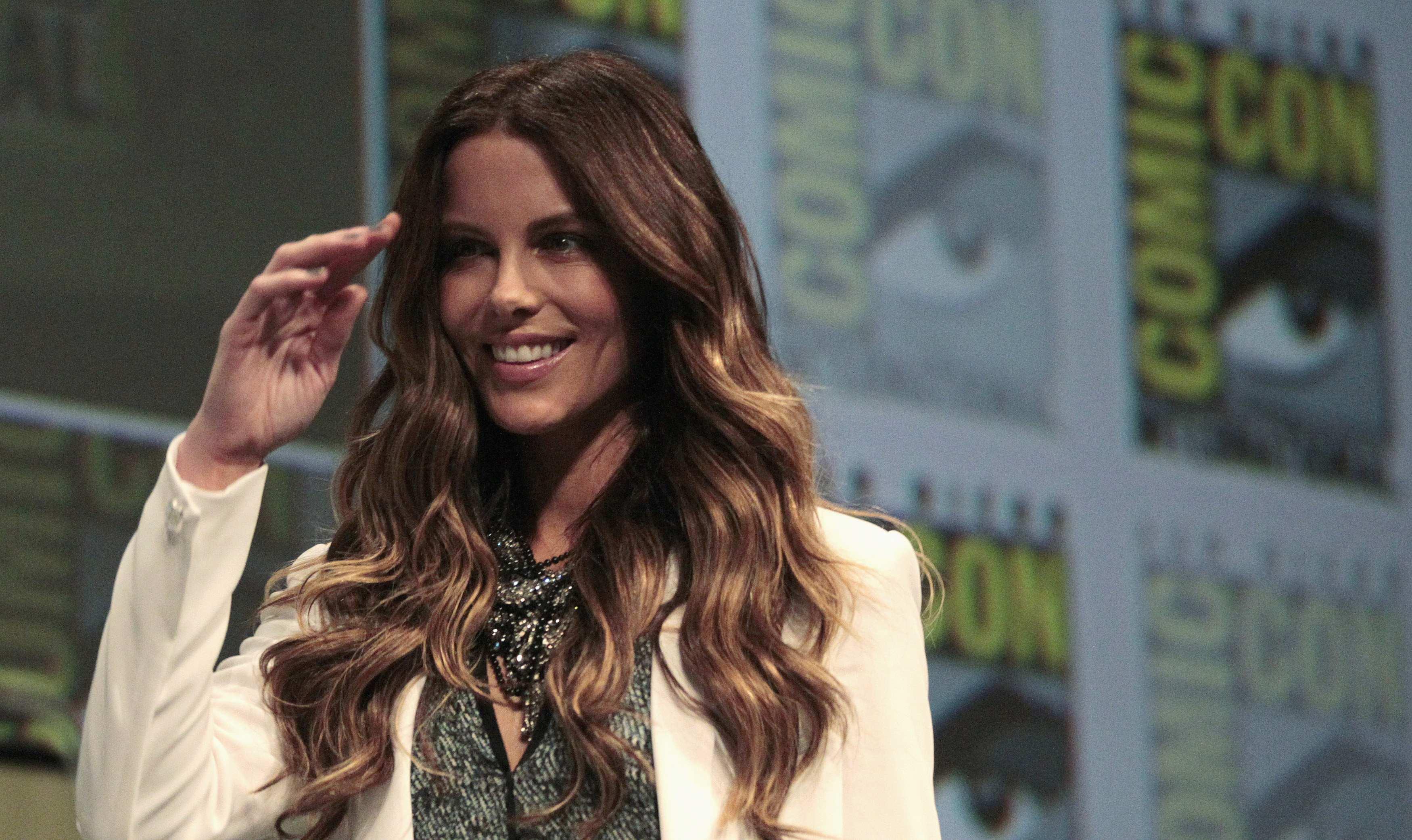 Kate (2).JPG