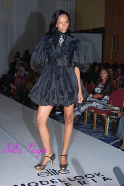 Elite-Model-Look-Nigeria-2009-Bella-Naija045-402x600.jpg