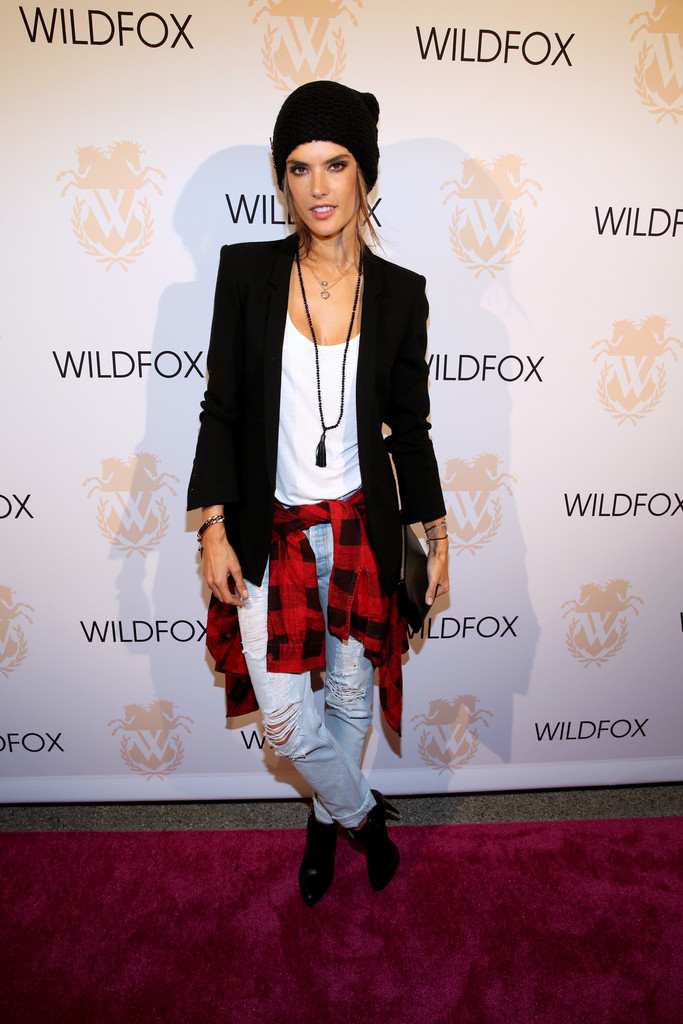 Wildfox Flagship Store Launch Party IC75OEPnBS1x.jpg