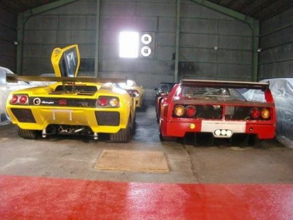Supercars_114-580x435 motogila-com.jpg