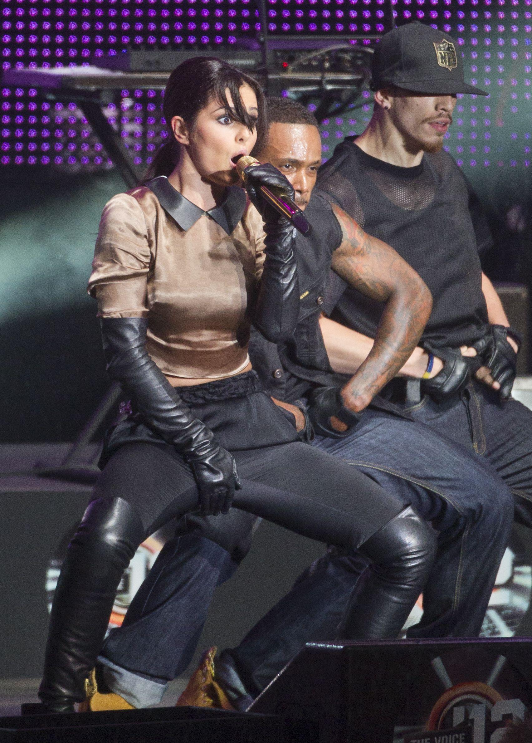 Cheryl Cole - The Voice_0001.jpg