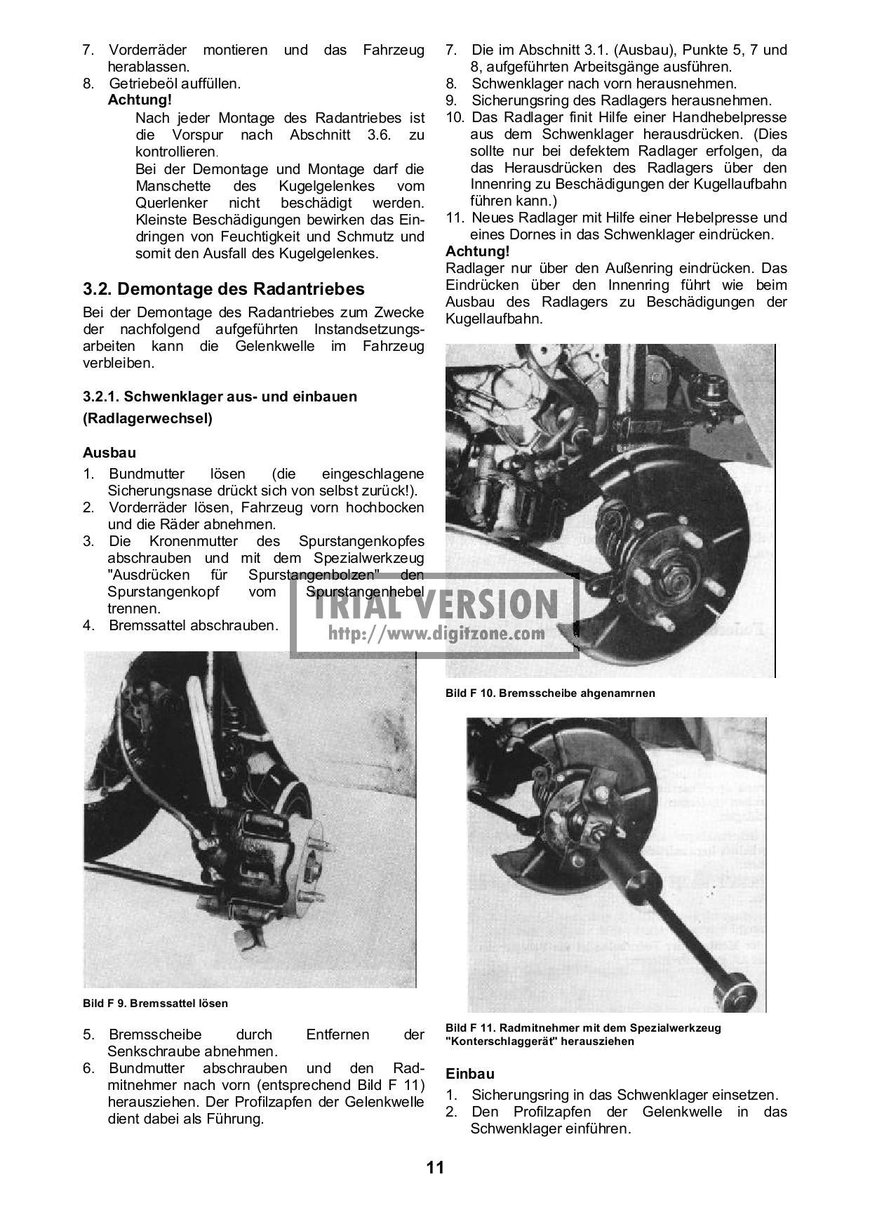 Trabant1.1Fahrgestell-011.jpg