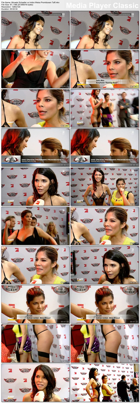 Micaela Schaefer vs Indira Weiss Promiboxen Taff.mkv_thumbs_[2012.06.26_17.55.41].jpg