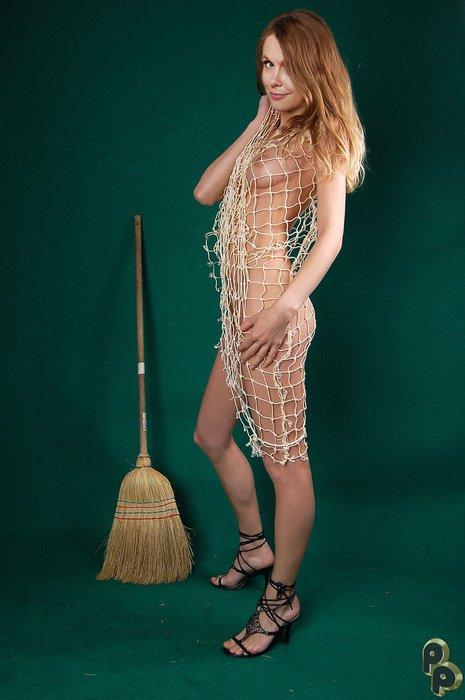 Elizabeth-Montgomery-nude_48.jpg
