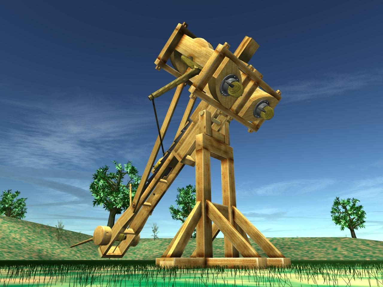 Catapult_2.jpg