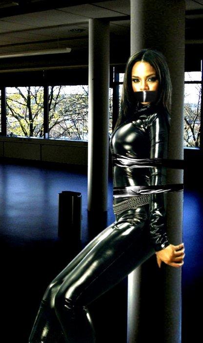 Rihanna-porn_101.jpg