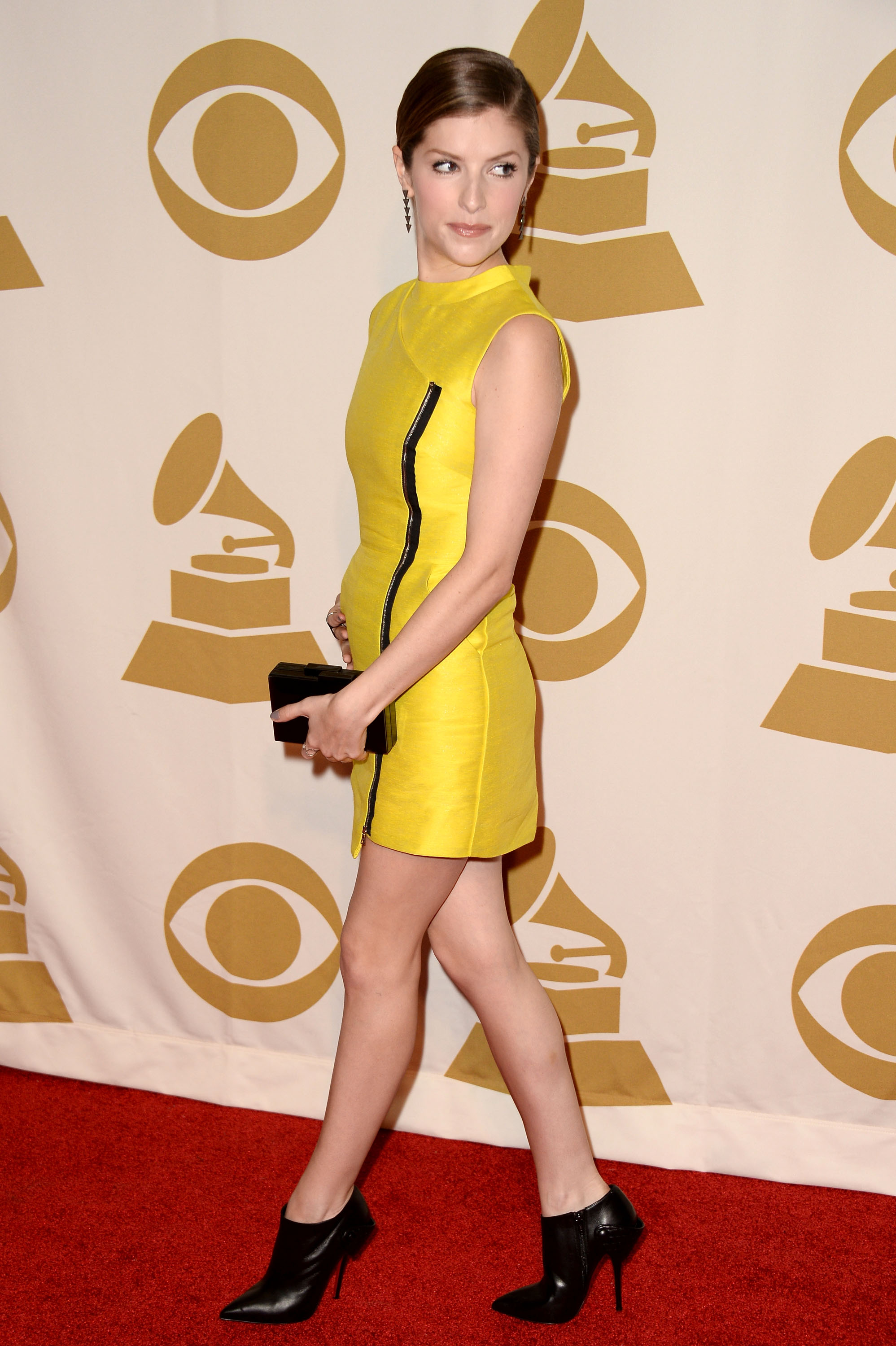 AKVN-The.Night.That.Changed,America.A.GRAMMY.Salute.To.The Beatles (18).jpg
