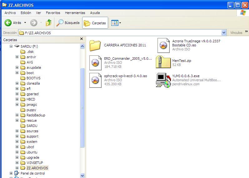 2.4 archivos añadidos .JPG