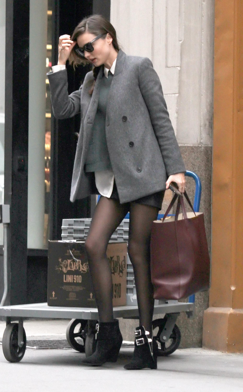 Miranda Kerr - NYC - 151111_306.jpg