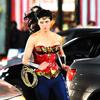 Adrianne-Palicki-Wonder-Woman8.jpg