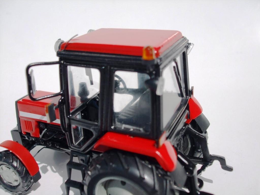 belarus 952 custom misterNPmodels (3).JPG