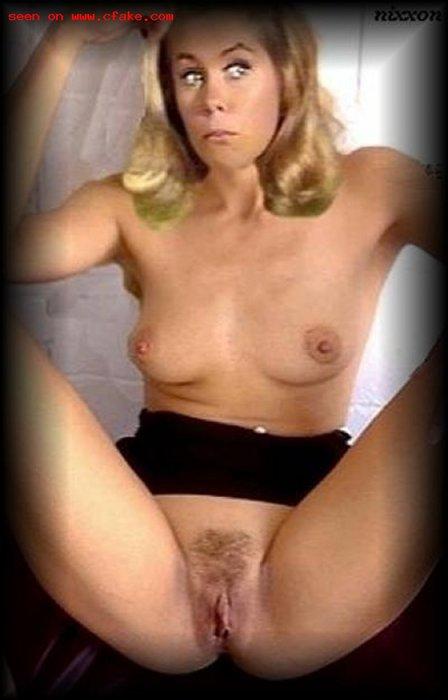 Elizabeth-Montgomery-porn_11.jpg