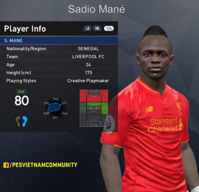 Sadio-Mané-640x616.jpg