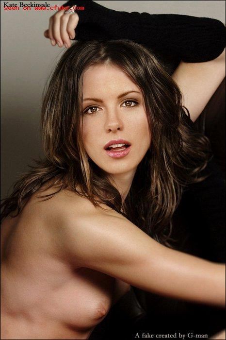 Kate (46).jpg