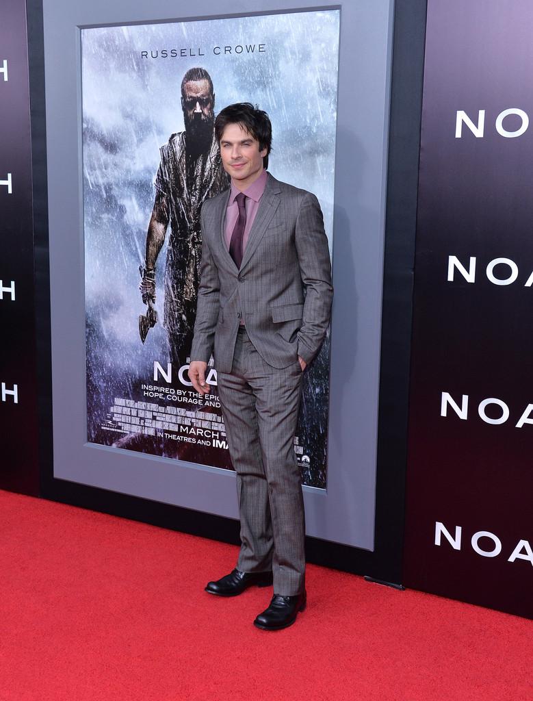 Ian+Somerhalder+New+York+Premiere+Paramount+mGdvzJmMBm3x.jpg
