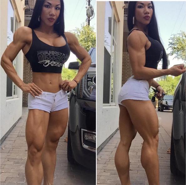 Tina Nguyen 3.jpg