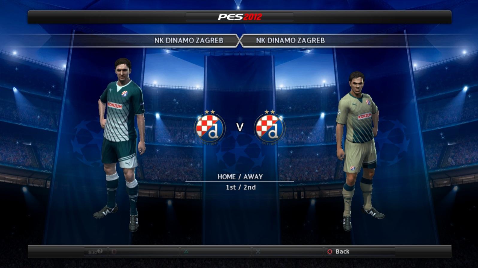 Dinamo Zagreb League and CL kitset CL version.jpg