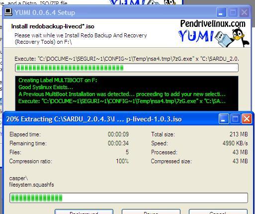 2.0  Añadir redi backup.JPG