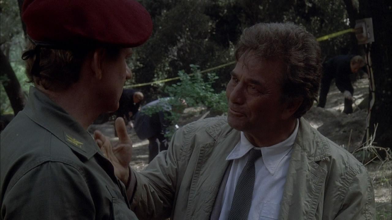 Columbo.S08E04.1989.Grand.Deceptions.720p.BluRay.mkv_snapshot_00.25.15_[2014.10.11_00.15.14].jpg