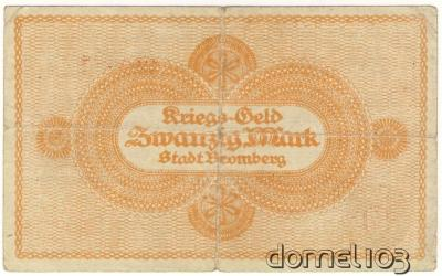 bromberg_20_mark_1918_r_322.jpeg