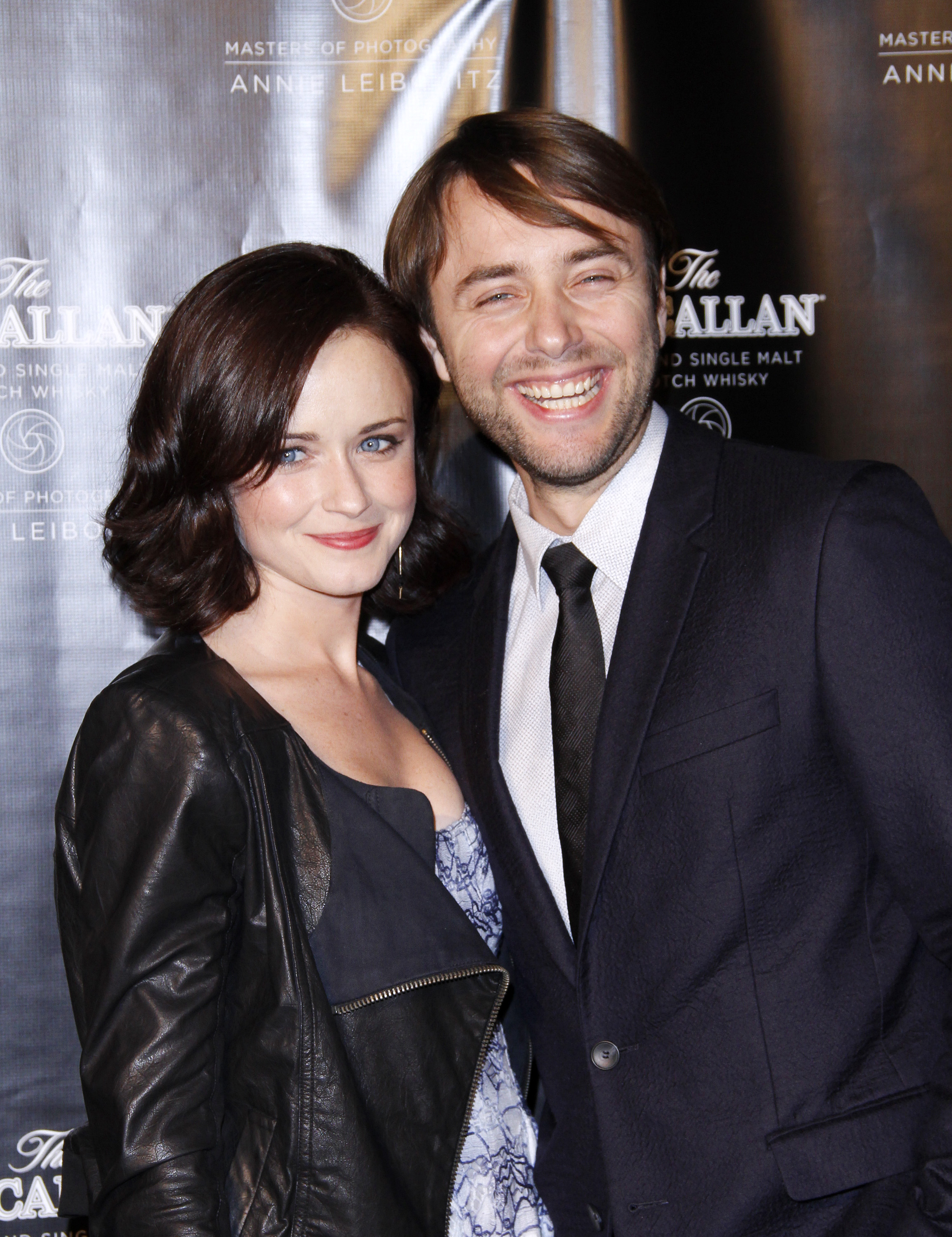 Alexis Bledel - The Macallan Masters Of Photography Series Launch - NYC - 101012_014.jpg