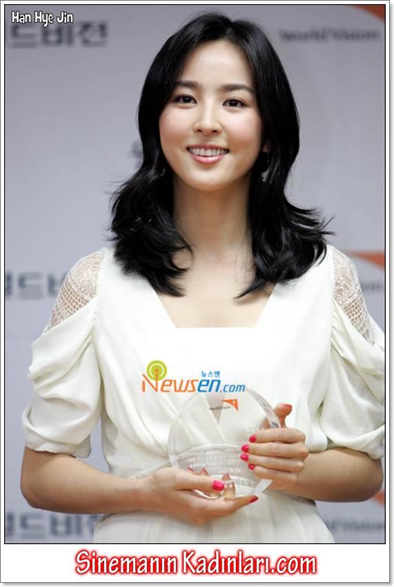Han_Hye_Jin_046.jpg