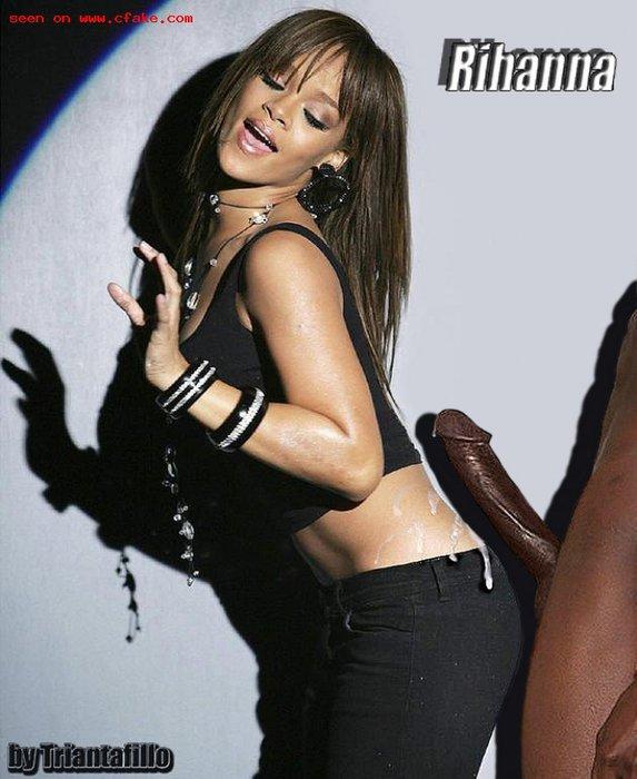 Rihanna-nude_73.jpg