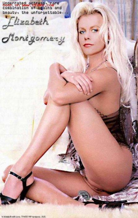 Elizabeth-Montgomery-porn_80.jpg