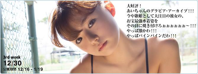 505_main_img.jpg