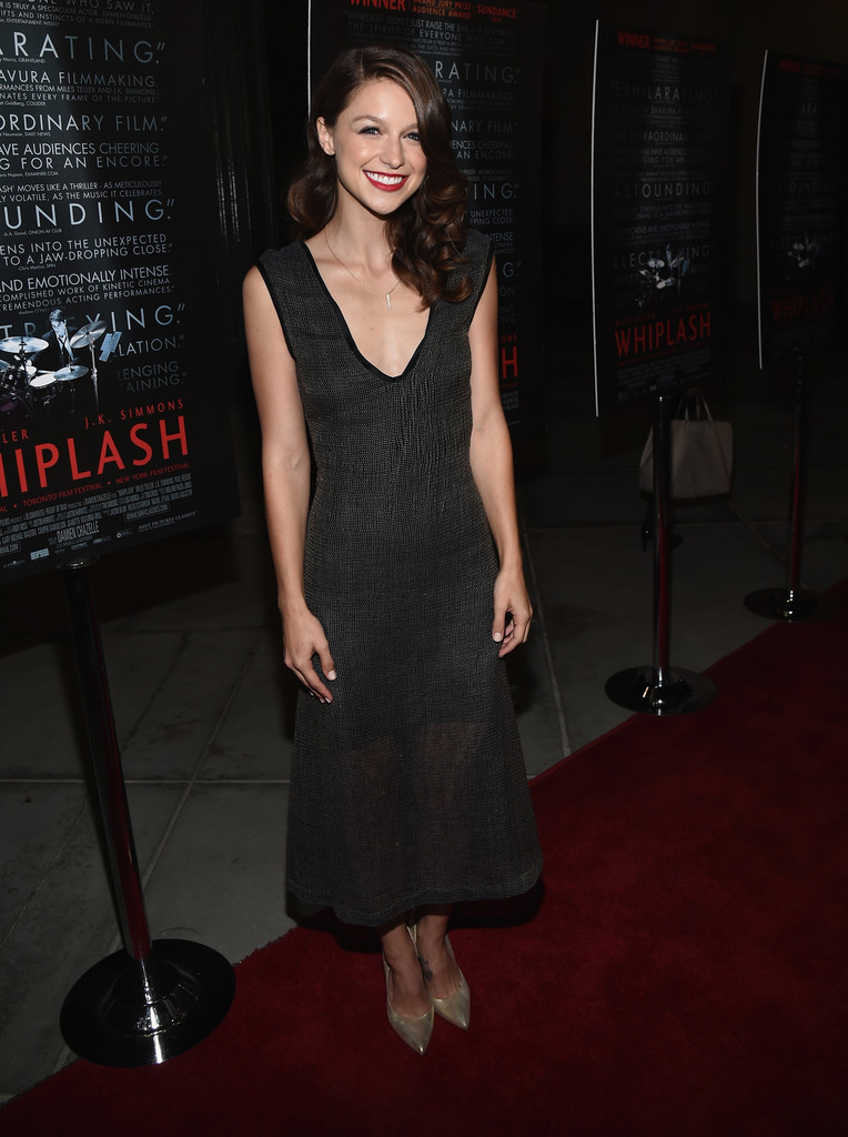 Melissa+Benoist+Premiere+Sony+Pictures+Classics+oyIr6NcqYiGx.jpg