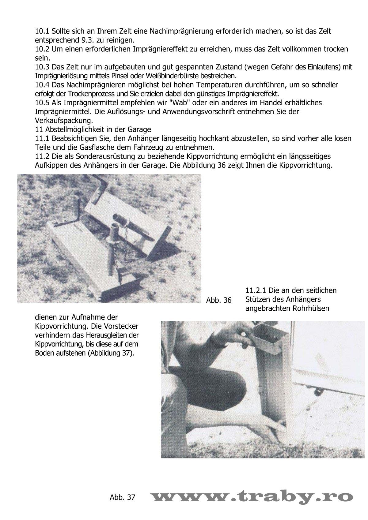BedienungsanleitungCT50018.jpg