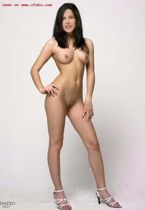 Kate (28).jpg