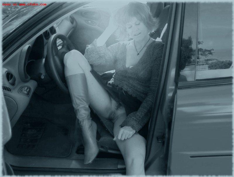 Elizabeth-Montgomery-fake_72.jpg