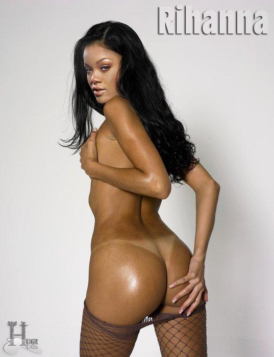 Rihanna-naked_21.jpg