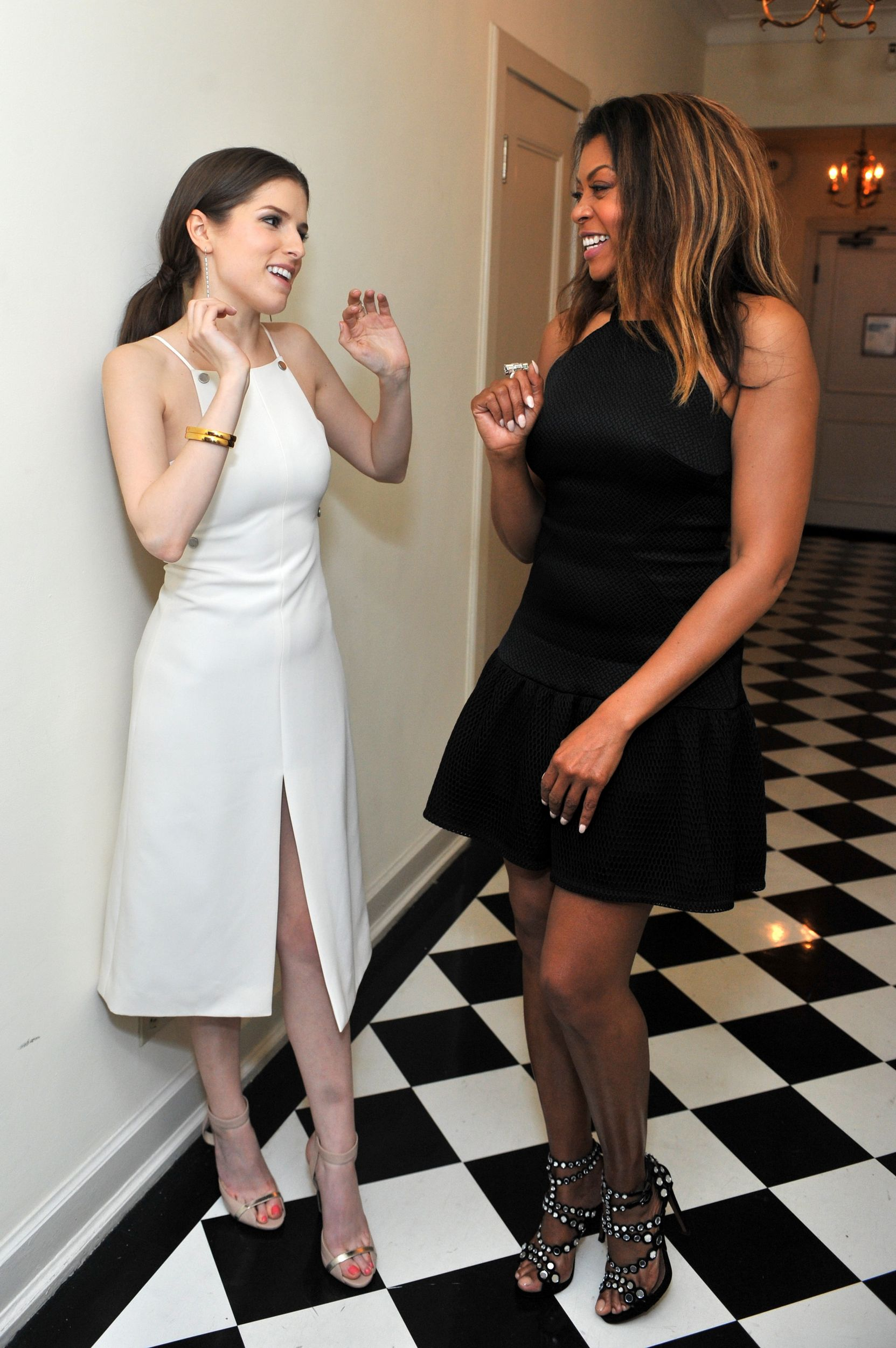 Anna Kendrick - 05292015 (14).jpg