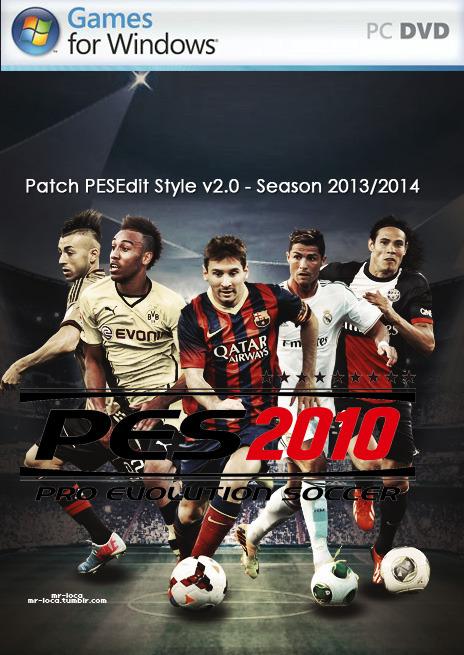 Patch PESEdit Style v2.0 - 1.jpg