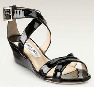 jimmy choo shoes.jpg