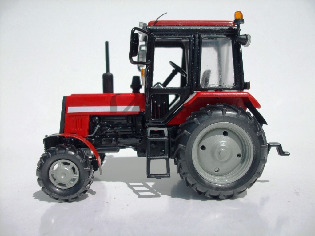 belarus 952 custom misterNPmodels (9).JPG