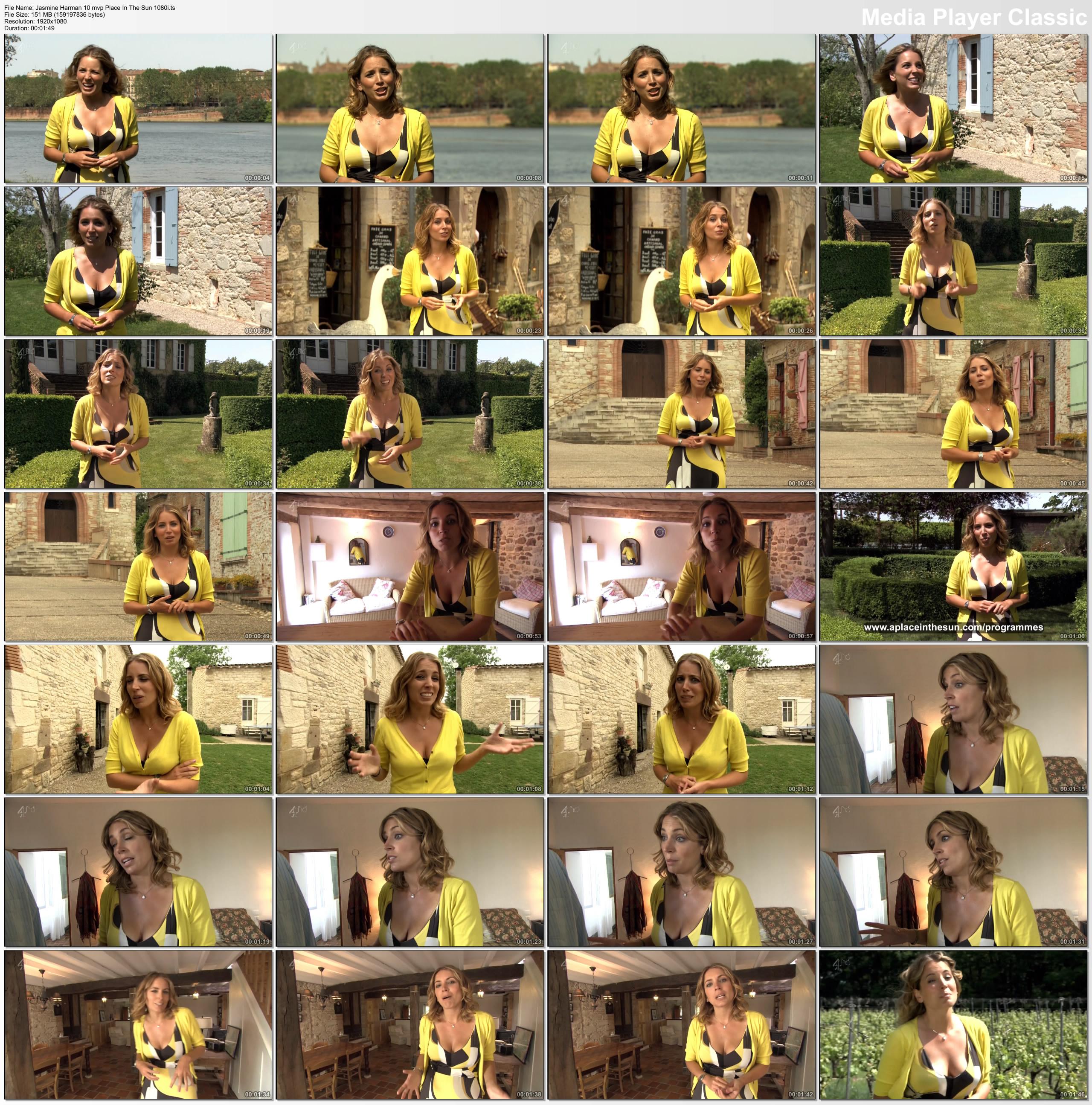Jasmine Harman 10 mvp Place In The Sun 1080i.ts_thumbs.jpg
