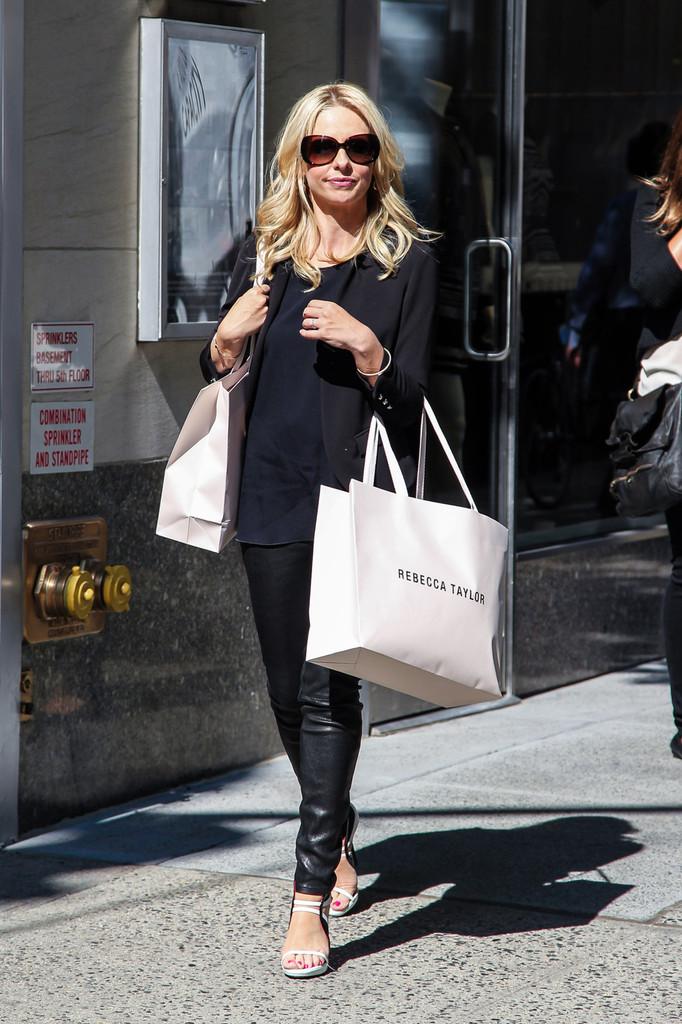 Sarah+Michelle+Gellar+seen+shopping+Rebecca+YkXfEavLV3Tx.jpg