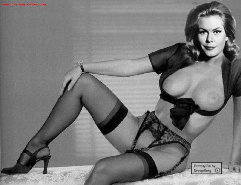 Elizabeth-Montgomery-nude_78.jpg