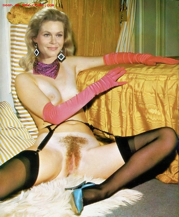 Elizabeth-Montgomery-porn_25.jpg