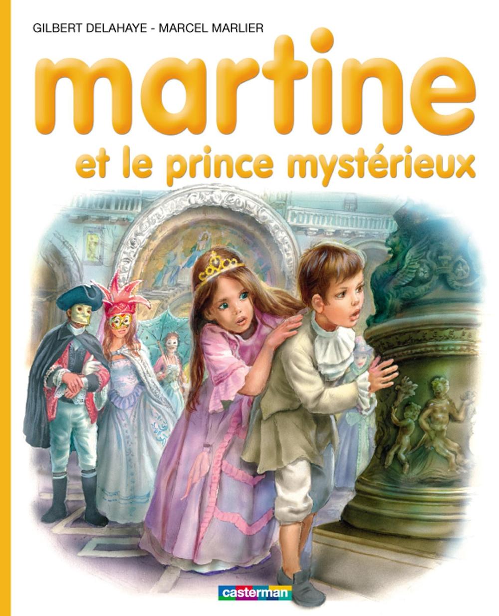Martine et le prince mystérieux.jpg