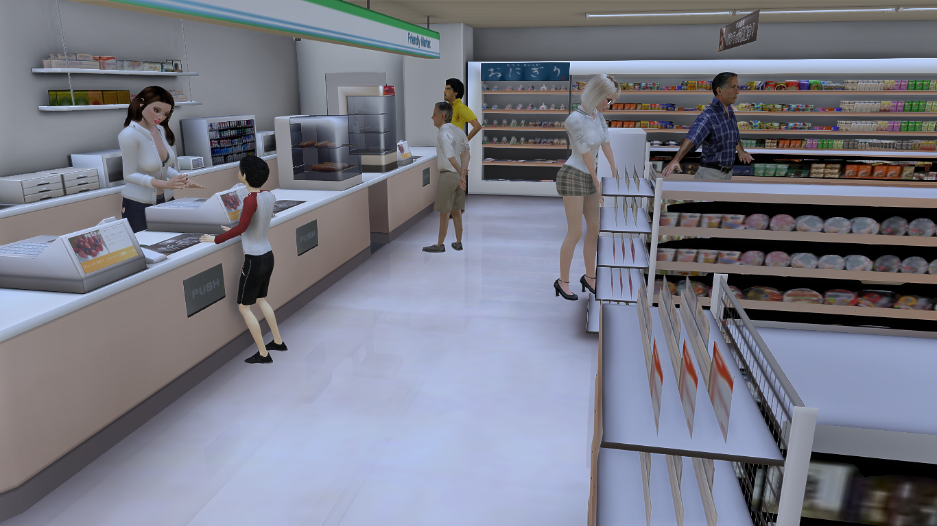 grocery (2).png